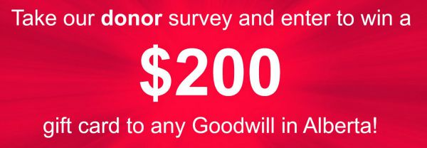 Donor Survey small