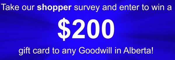 Shopper Survey small