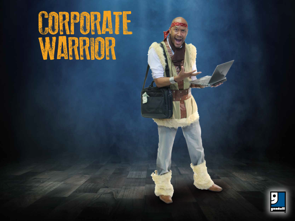 2016_halloween_lookbook_fb_corporate_warrior
