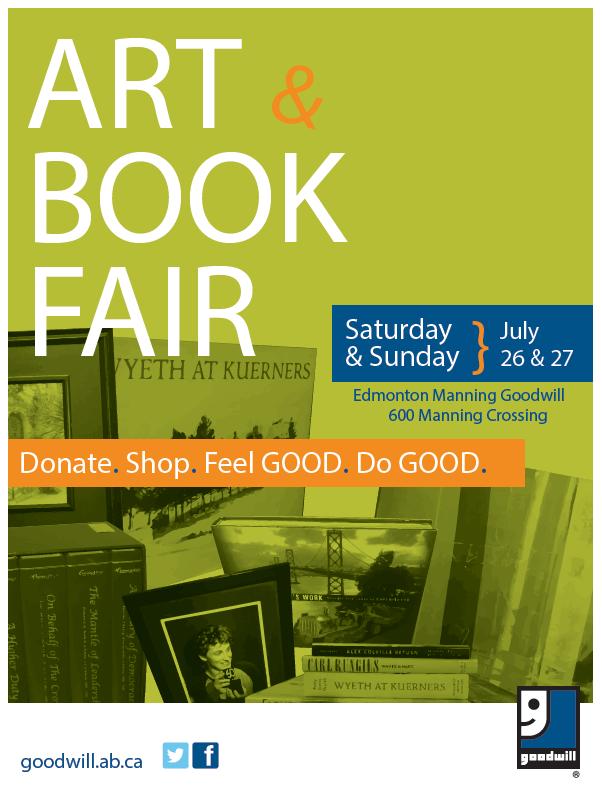 Art-book-Fair