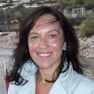 Onita Blankenfeldt