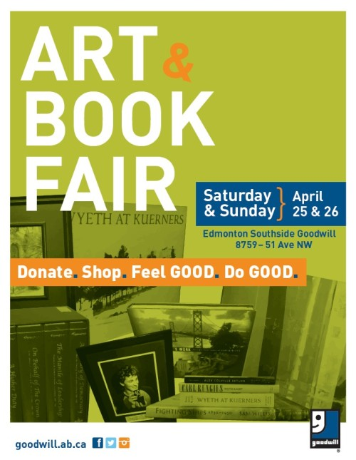 art & book fair 3