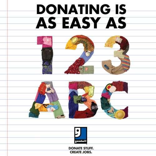 ABC 123_Web