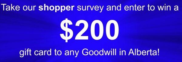 Shopper Survey small