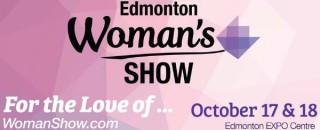 #edmwomansshow