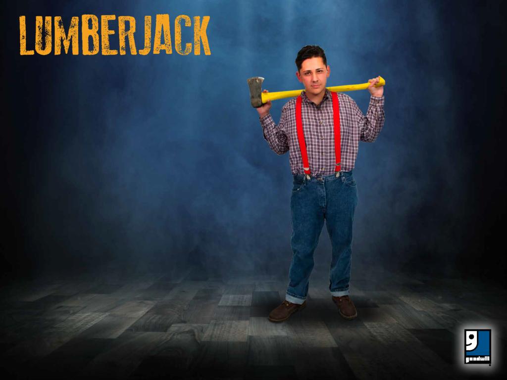 2016_halloween_lookbook_fb_lumberjack-1