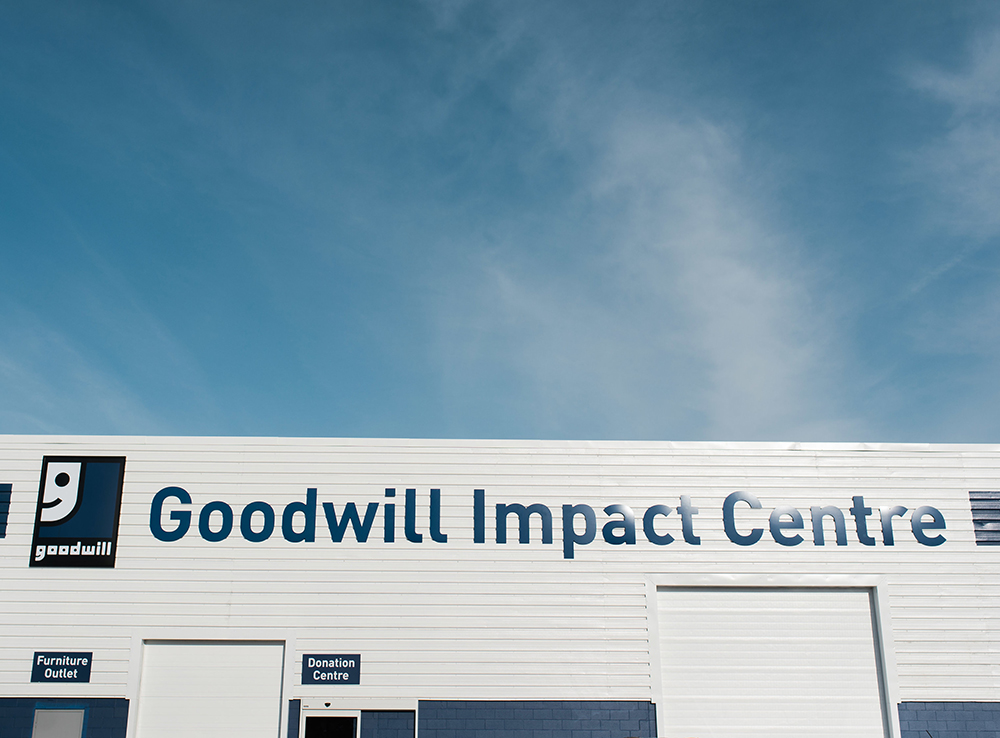 Goodwill Jobs In Long Beach Ca