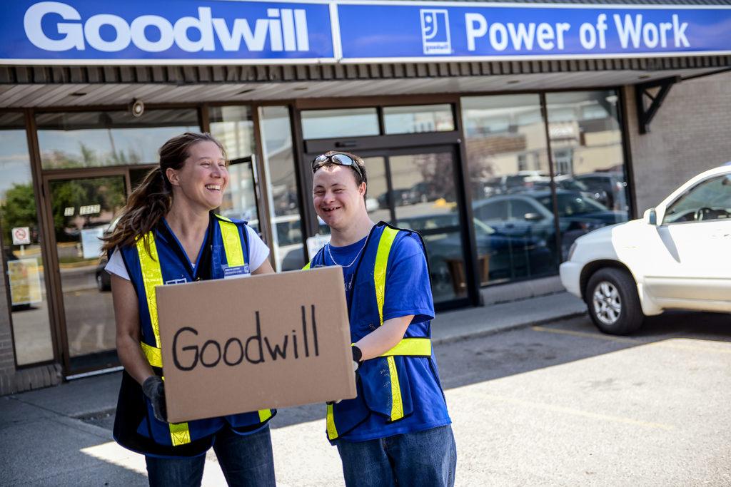 Goodwill-HomePage-Main-1