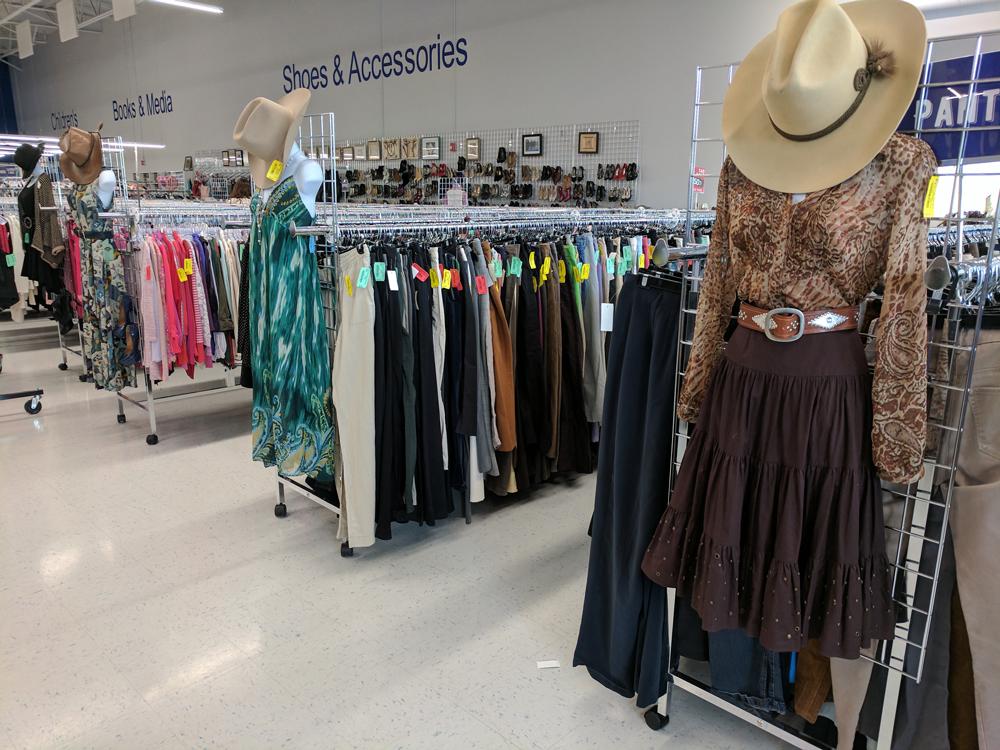 Goodwill-Thrift-Stores-16