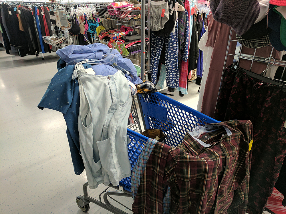 Goodwill-Thrift-Stores-18