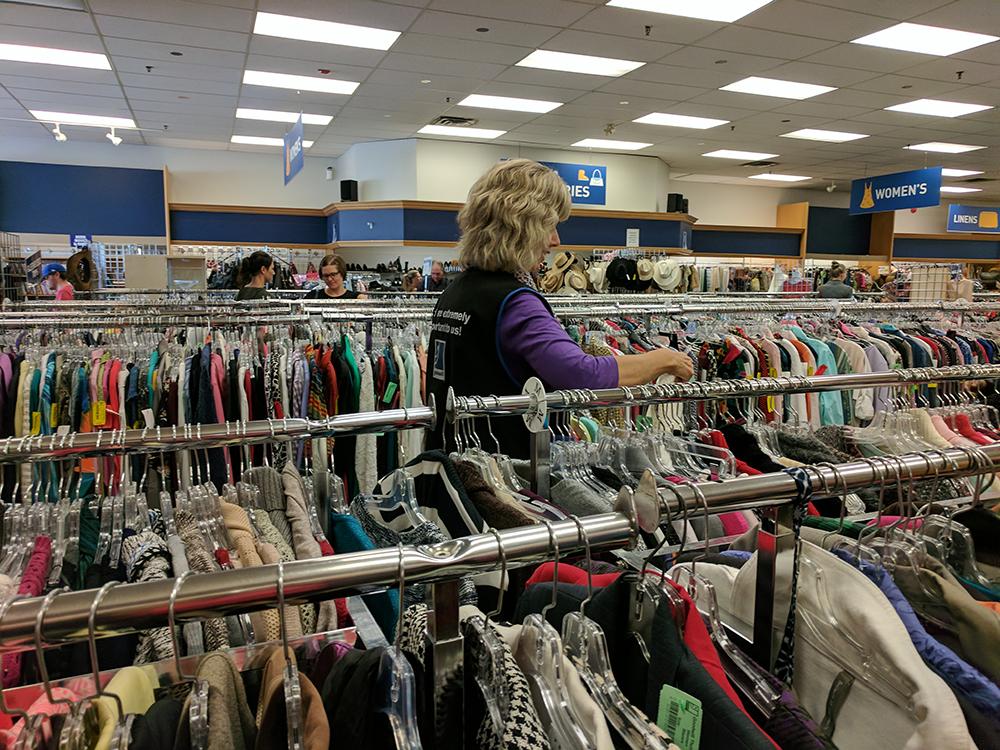 Goodwill-Thrift-Stores-8