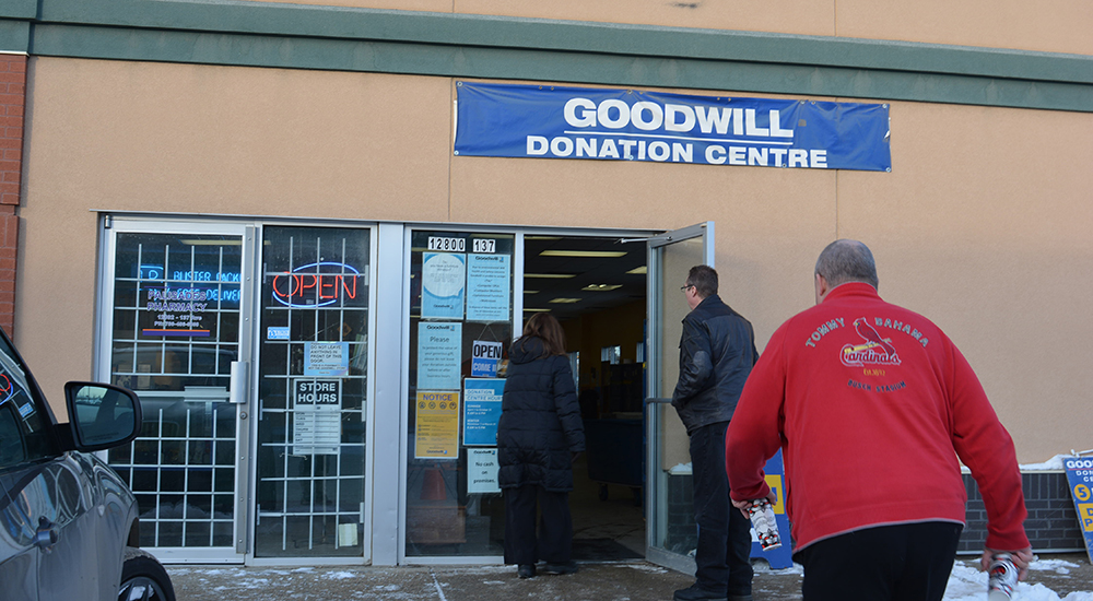 Palisades-Goodwill-Donation-Centre