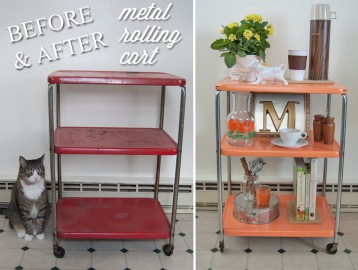 Upcycling-metal-1