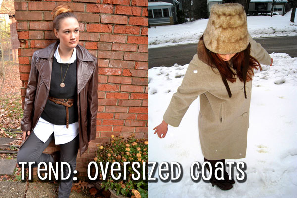 Web-Oversized-Coats