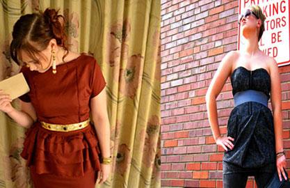 Thrift Store Goodwill Vintage, & brand new women, men, & children's clothing