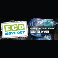 Eco-Move-Out-240