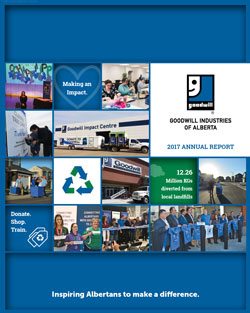 Goodwill-Annual-Report-2017-Thumb