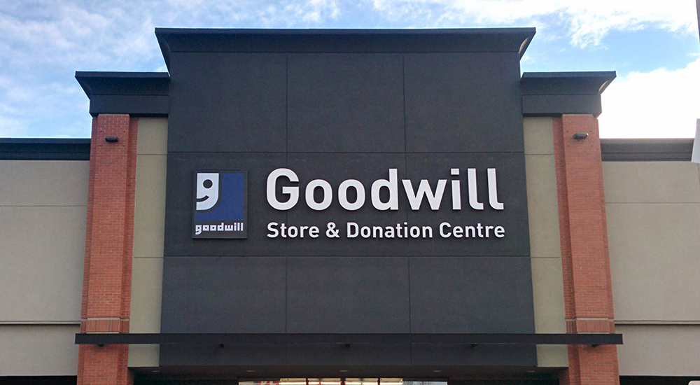 Goodwill-southpark-grand-opening-1000x550