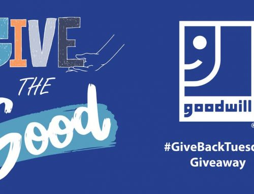 Give the GOOD